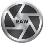 دانلود نرم افزار ON1 Photo RAW 2017 ویرایش تصاویر فرمت RAW