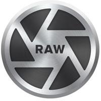 دانلود نرم افزار ON1 Photo RAW 2017