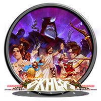 دانلود بازی کامپیوتر Okhlos Omega نسخه SKIDROW
