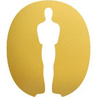 دانلود مراسم Oscars 2017