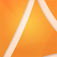 دانلود نرم افزار PDF Converter Elite