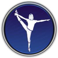 دانلود نرم افزار Personal Workout MacOSX