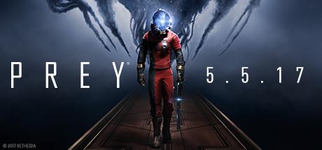 دانلود بازی کامپیوتر Prey