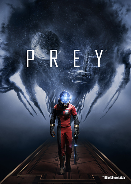 Prey-pc-cover
