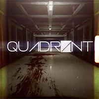 دانلود بازی کامپیوتر Quadrant نسخه Postmortem