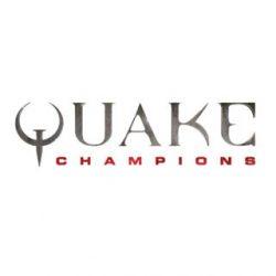 دانلود بازی جدید Quake Champions برای PC