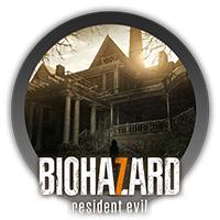دانلود بازی Resident Evil Biohazard 7 برای کامپیوتر