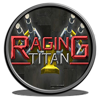دانلود بازی کامپیوتر Raging Titan نسخه PROPHET