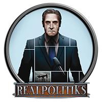 دانلود بازی کامپیوتر Realpolitiks