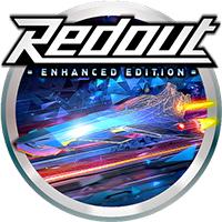 دانلود بازی کامپیوتر Redout Enhanced Edition نسخه PLAZA