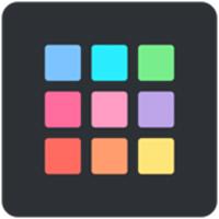 دانلود نرم افزار Remixlive MacOSX