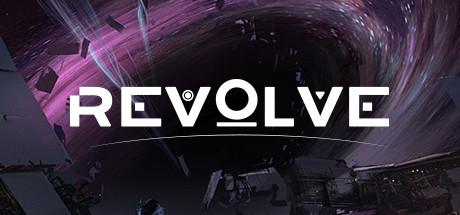دانلود بازی کامپیوتر Revolve نسخه HI2U
