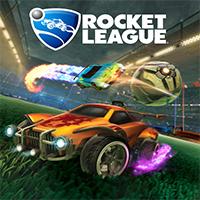 دانلود بازی کامپیوتر Rocket League Hot Wheels