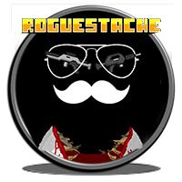 دانلود بازی کامپیوتر Rogue Stache