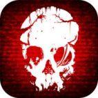 دانلود بازی SAS: Zombie Assault 4 برای آيفون ، آيپد و آيپاد لمسی