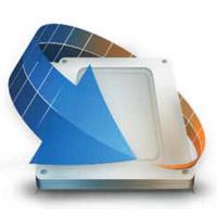 دانلود نرم افزار SSDKeeper Professional