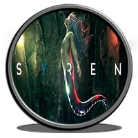 دانلود بازی کامپیوتر SYREN