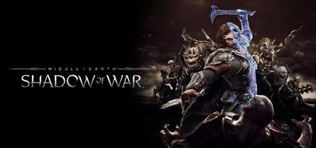 دانلود بازی کامپیوتر Middle earth Shadow of War