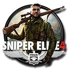 Sniper.Elite.4.icon