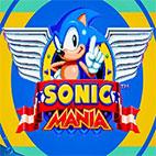 دانلود بازی جدید SONIC MANIA