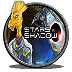 دانلود بازی کامپیوتر Stars in Shadow