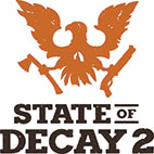 تصویر State of Decay 2