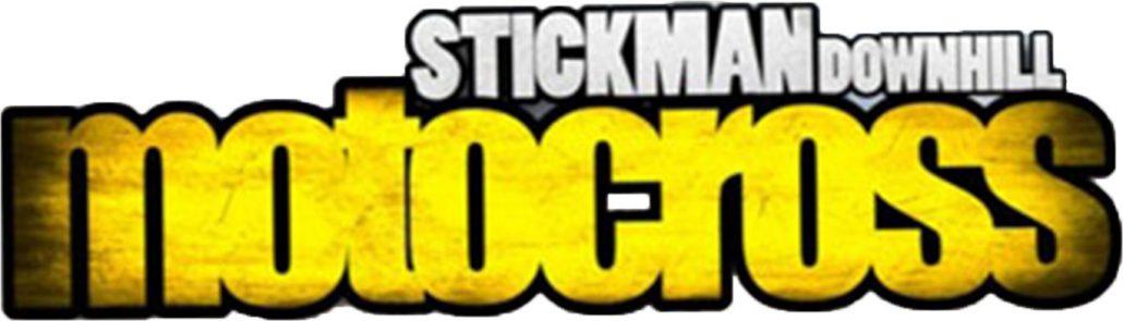 دانلود بازی Stickman downhill motocross v2.4 برای آيفون ، آيپد و آيپاد لمسی