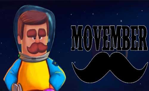 دانلود super Mustache platformer جدید