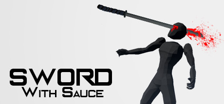 دانلود بازی کامپیوتر Sword With Sauce: Alpha