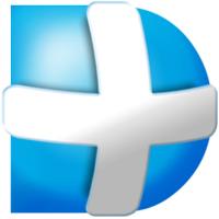دانلود نرم افزار SyncIOS Data Recovery MacOSX