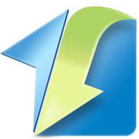 دانلود نرم افزار Syncios Data Transfer MacOSX