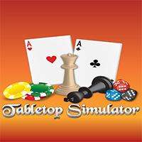 دانلود بازی کامپیوتر Tabletop Simulator Scuttle