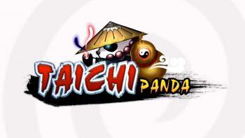 دانلود بازی Taichi Panda برای اندروید