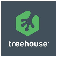 TeamTreeHouse