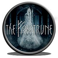 دانلود بازی کامپیوتر The Frostrune نسخه PLAZA