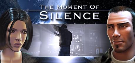 دانلود بازی کامپیوتر The Moment of Silence