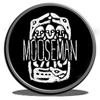 دانلود بازی کامپیوتر The Mooseman
