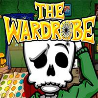 دانلود بازی کامپیوتر THE WARDROBE