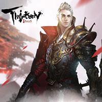 دانلود بازی جدید Thirteen Souls برای آيفون ، آيپد و آيپاد لمسی