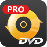دانلود نرم افزار Tipard Any DVD Ripper MacOSX