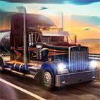 دانلود بازی Truck Simulator USA