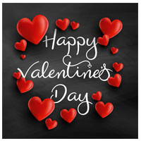Valentine-logo-www.download.ir