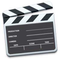 دانلود نرم افزار Video Editor Robot MacOSX