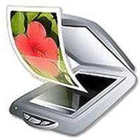 دانلود نرم افزار VueScan Pro MacOSX