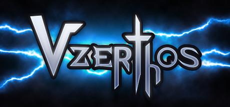 دانلود بازی کامپیوتر Vzerthos: The Heir of Thunder