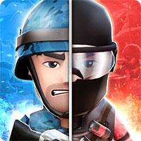 دانلود بازی War Friends v1.1.2 برای آيفون ، آيپد و آيپاد لمسی