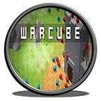 دانلود بازی کامپیوتر Warcube