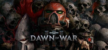 دانلود بازی کامپیوتر Warhammer 40000 Dawn of War III