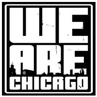 دانلود بازی کامپیوتر We Are Chicago نسخه CODEX