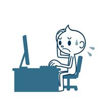 راه حل های پیشنهادی برای اجرا نشدن نرم افزارها در ویندوز